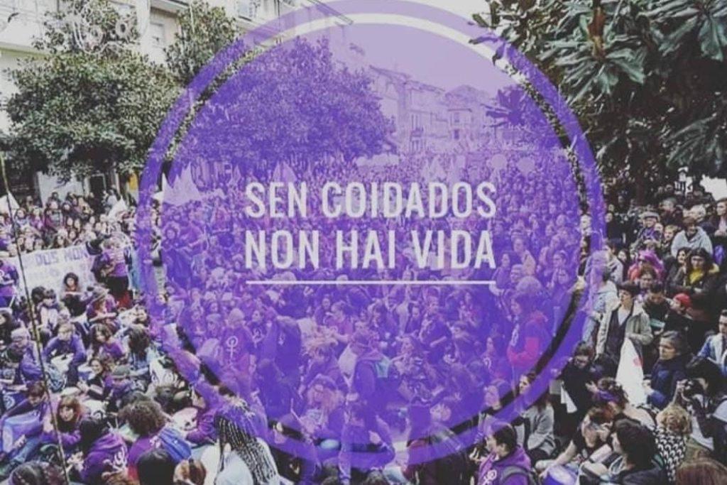 Galegas8m_Verin2020_SenCoidadosNonHaiVida