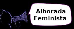 Alborada Feminista